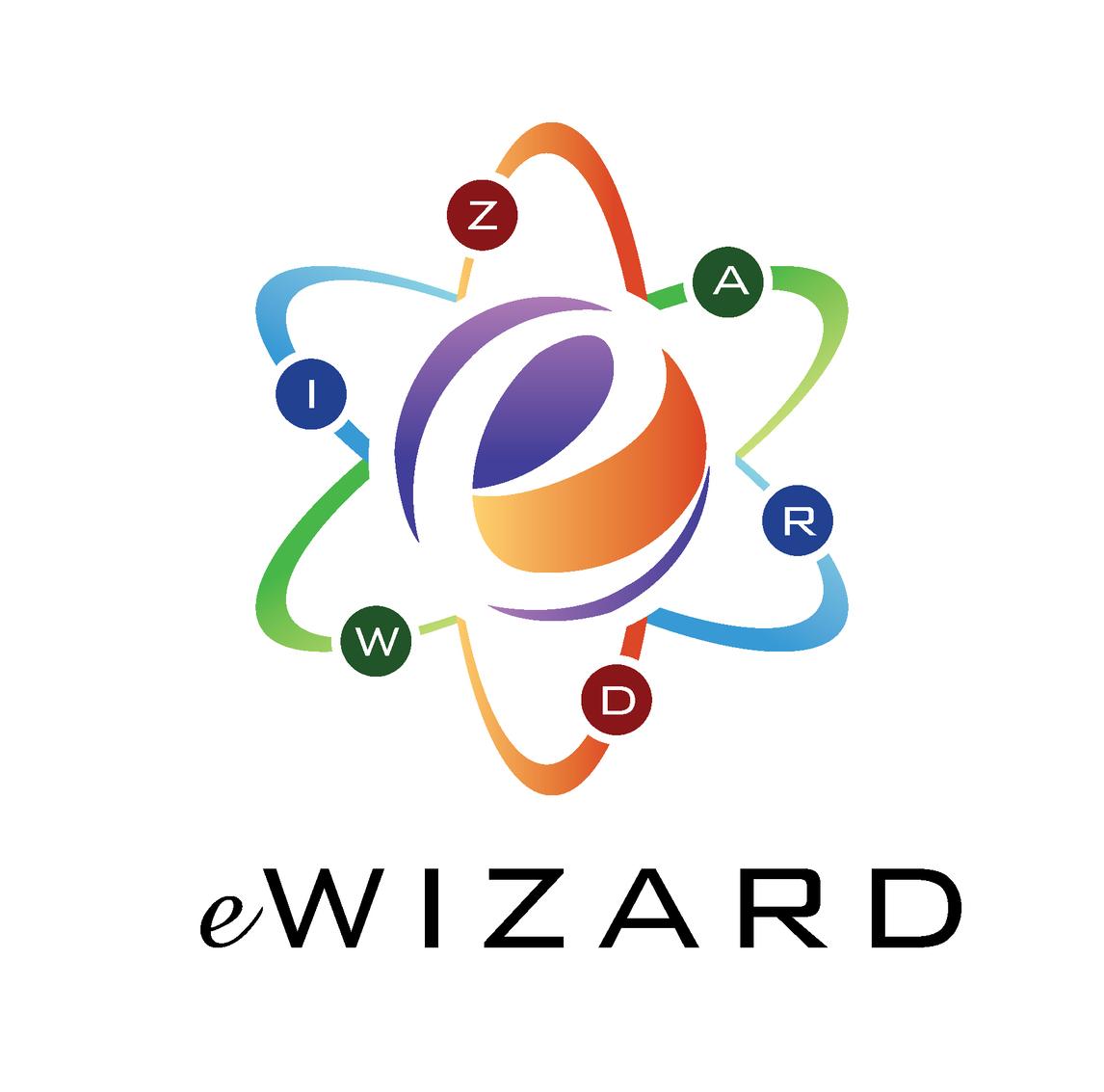 e-Wizard